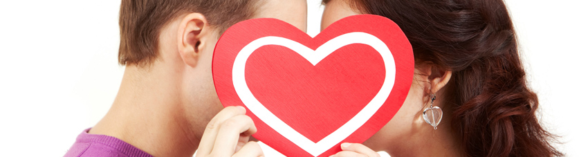 ValentineDate